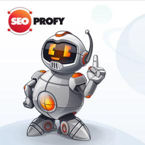 Компания SeoProfy: комплексное продвижение доступное россиянам