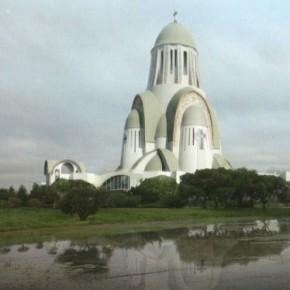 Решение суда по марку Малиновка удовлетворило жителей Ржевки