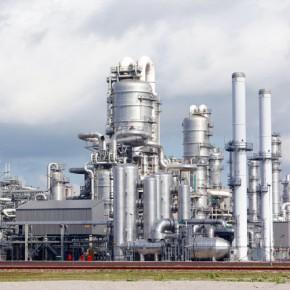 Завод экологичных реагентов появится под Сестрорецком к концу 2014 года
