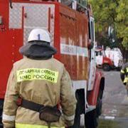 Пожар на Суздальском: в сгоревшей