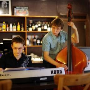 Публичное исполнение музыки в петербургских ресторанах заинтересовало прокуратуру
