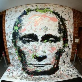 Музей власти снова откроют в Петербурге, но уже без изъятых картин