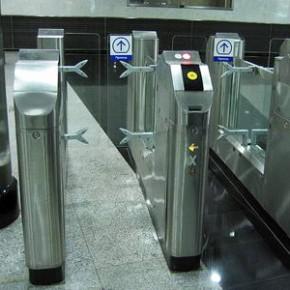 Датчики радиации обойдутся петербургскому метро в 181 миллион