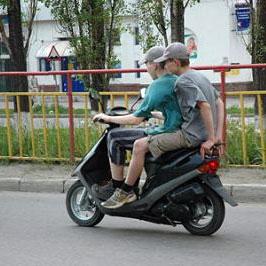 В Павловске