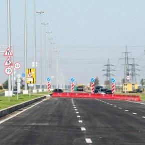 В Колпино к 2016 году появятся новые дороги за 7,5 миллиардов