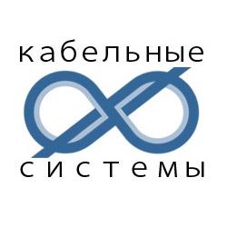 Петербургская компания