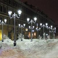 ГОСТ на светильники с люминесцентными лампами
