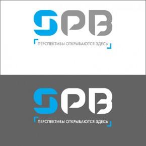 Бренд Санкт-Петербурга для инвесторов выбирают из двух вариантов