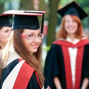 В новый список неэффективных ВУЗов попали 12 университетов из Петербурга
