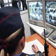 После теракта в Волгограде в Петербурге усилены меры безопасности