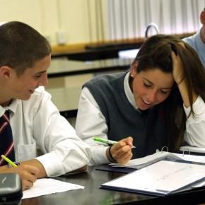 Образование в США: как это устроено?