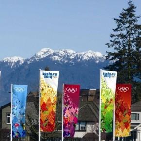 Культурную программу Сочи-2014 представил оргкомитет Олимпиады