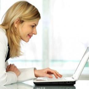 Оформление кредита онлайн: преимущества, рынок сегодня, перспективы