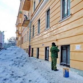 Петербургу на капремонт жилых домов нужны 502 миллиарда рублей