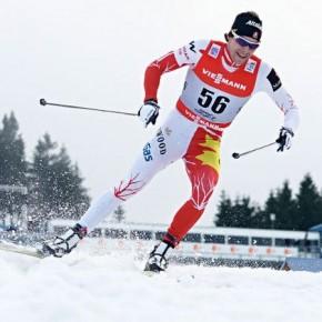 Покататься на лыжах в Петербурге с комфортом можно будет в Зеленогорске и Токсово