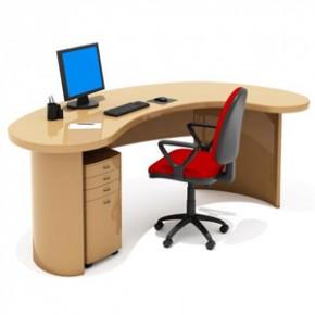 Офис812: офисная мебель в Петербурге по лучшим ценам!