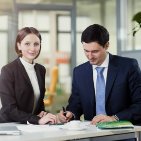 Малый бизнес отдает предпочтение экспресс-кредитам Сбербанка