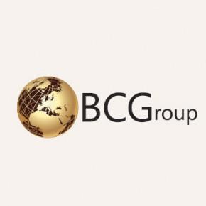 BCGroup: маркетинговые исследования и аналитика в Петербурге и России