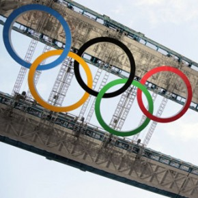 Олимпиада в 2028 году в Петербурге более реальна, чем в 2024-ом