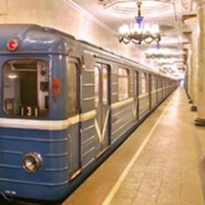 На Пасху метро в Петербурге будет работать всю ночь