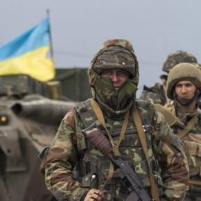 Число погибших на востоке Украины - более 1000 человек, не считая военных