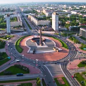 Новый музей блокады Ленинграда за 6 миллиардов построят к 2018 году