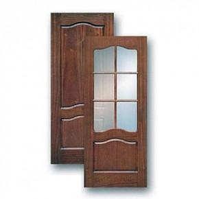 Двери на