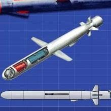 Новая крылатая ракета США будет способна нести ядерный заряд. Как и старая