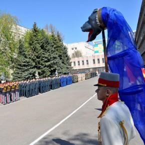 Военные в Молдавии отказались подчиняться Президенту страны