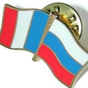 Навальный идет в Президенты России через Францию