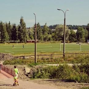 Футбольный клуб «Зенит» усилился россиянином из Карелии
