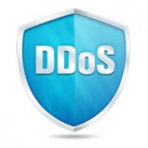 Защищаемся от DDoS-атак: максимальная безопасность для виртуального ресурса