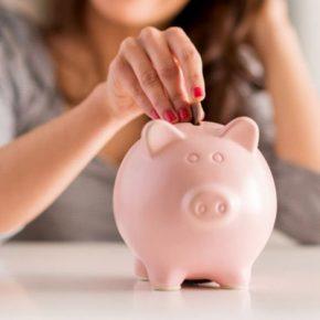 Как научиться экономить деньги: правила богатых людей