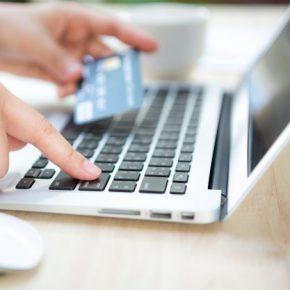 Интернет-кредиты быстро и без проблем: разбираемся как и где