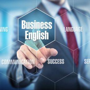 Лучшие ресурсы для изучения делового английского