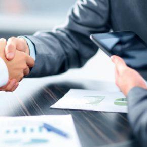 Тренды в создании бизнеса: свежие форматы, повышенная эффективность