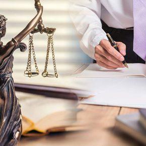 Fedorov, Danilov & partners: обширный спектр юридических услуг в РФ и за границей