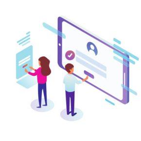 CC ЛОУН - удобная система онлайн-кредитования