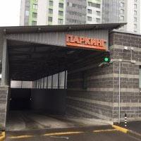 Особенности проектирования и оснащения парковочных объектов