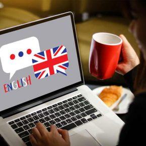 Лучшие ресурсы английского языка для начинающих