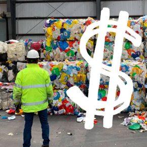 Что такое перевод отходов в доходы? Шпаргалка руководителя.