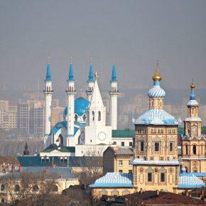 В Петербурге пройдет серия мероприятий для лидеров молодежных общественных организаций