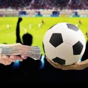 Как научиться прогнозировать результаты футбольных матчей?