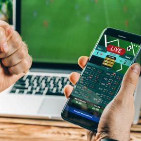 Как делать ставки на футбол и не ошибаться в прогнозах?